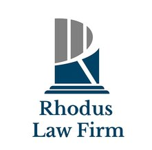 Law Firm Johns Creek